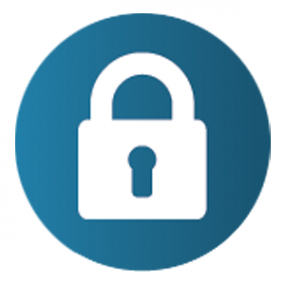 Helped national UK charity migrate to Microsoft 365 to prevent security breaches