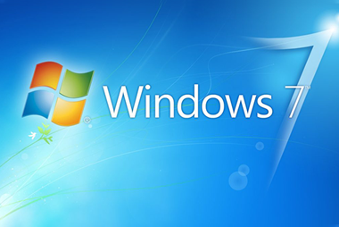Windows 7 upgrade, Windows 7 is dead, long live Windows 7!